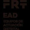 FRT_EAD_V_negro