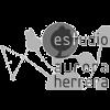 Estudio Aurora Herrera