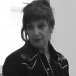 Angela Souto
