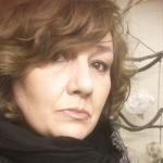 Aurora Herrera