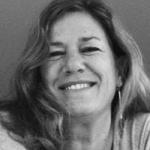 Carmen Espegel