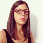 Marta Verde