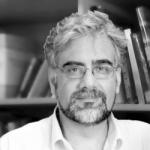 Miguel Ángel Coso