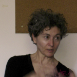 Tonia Raquejo