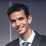 Alejandro Bernabeu