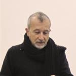 Juan Bordes