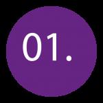 01-01