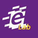 logos efimeras lab-02-01-01