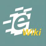 logos efimeras wiki-01