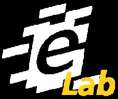 Efímeras Lab