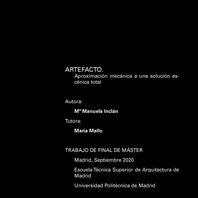 TFM_MARIA_MANUELA_INCLAN_unlocked-4